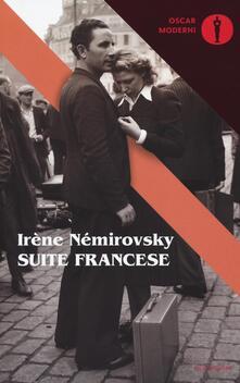 Suite francese.pdf
