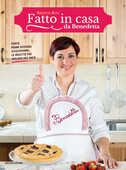 Libro Fatto in casa da Benedetta. Torte, primi sfiziosi, stuzzichini... le ricette più golose del web Benedetta Rossi