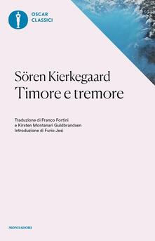 Timore e tremore.pdf
