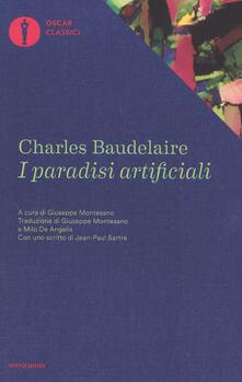 I paradisi artificiali.pdf