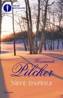 Neve daprile.pdf