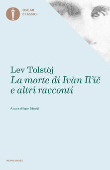 La morte di Ivan Ilic.pdf