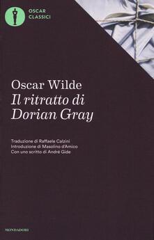 Il ritratto di Dorian Gray.pdf
