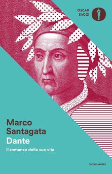 Dante. Il romanzo della sua vita.pdf