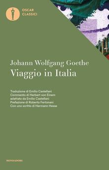 Viaggio in Italia.pdf
