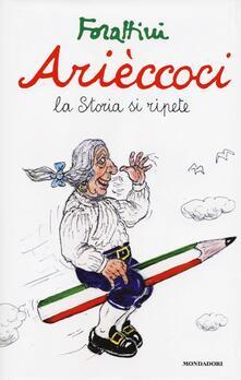 Arièccoci. La storia si ripete.pdf