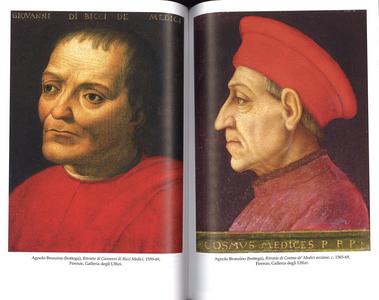Libro Lorenzo de' Medici. Una vita da Magnifico Giulio Busi 1