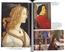 Libro Lorenzo de' Medici. Una vita da Magnifico Giulio Busi 2