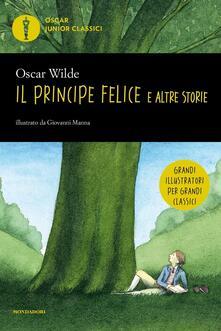 Il principe felice e altre storie.pdf