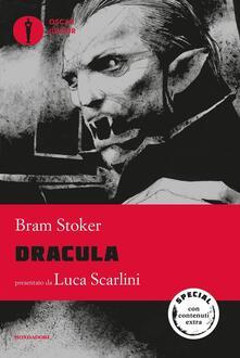 Voluntariadobaleares2014.es Dracula Image