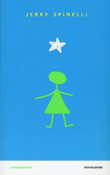 Winniearcher.com Stargirl Image