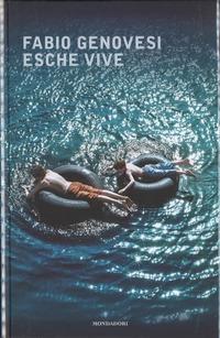Esche vive - Genovesi Fabio - wuz.it
