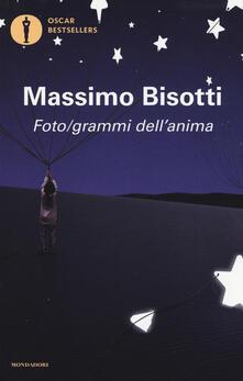 Foto/grammi dellanima. Libere (im)perfezioni.pdf
