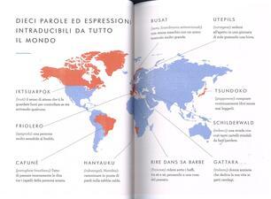 ad0bdfe62f2 Hygge. La via danese alla felicità - Meik Wiking - Libro - Mondadori ...