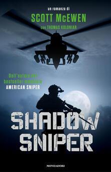 Shadow sniper.pdf