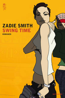 Lpgcsostenible.es Swing time Image