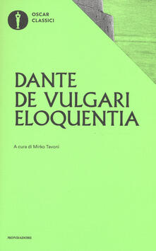 De vulgari eloquentia.pdf