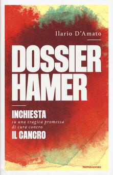 Radiospeed.it Dossier Hamer Image