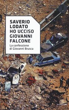 «Ho ucciso Giovanni Falcone». La confessione di Giovanni Brusca.pdf