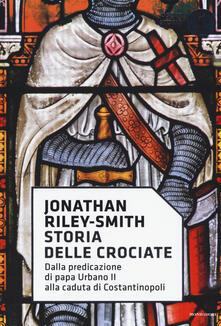 Storia delle crociate.pdf