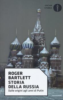 Storia della Russia.pdf