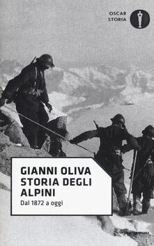 Storia degli alpini. Dal 1872 a oggi.pdf