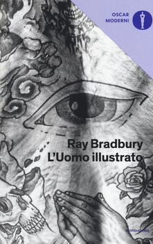 L uomo illustrato.pdf