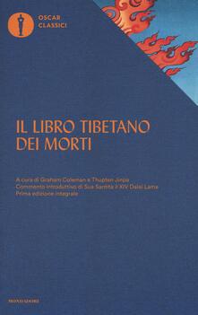 Il libro tibetano dei morti.pdf