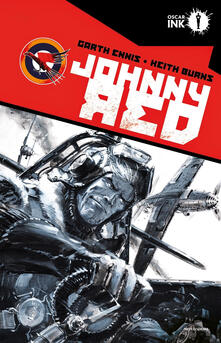 Johnny Red.pdf
