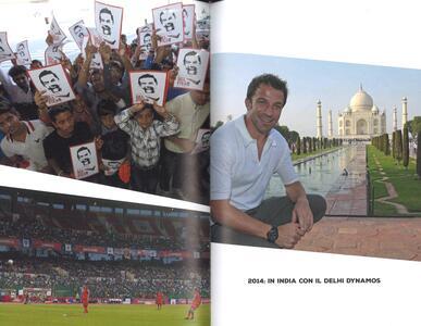 Detto tra noi - Alessandro Del Piero - 5