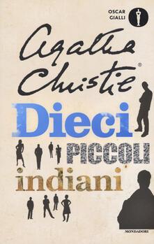 Dieci piccoli indiani (... e poi non rimase nessuno).pdf