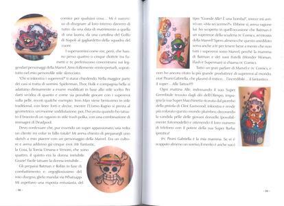 E se mi tatuassi... Stili, forme, colori: tutto quello che devi sapere per scegliere il tuo tatuaggio - Alle Tattoo - 4