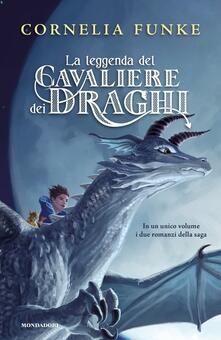 La leggenda del cavaliere dei draghi.pdf