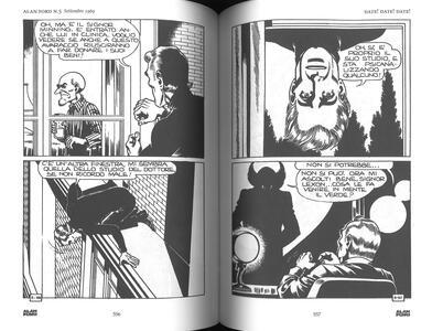 Alan Ford. Libro uno - Max Bunker,Magnus - 4