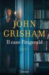 Libro caso Fitzgerald