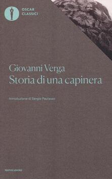 Storia di una capinera.pdf
