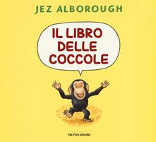 Il libro delle coccole. Ediz. a colori.pdf