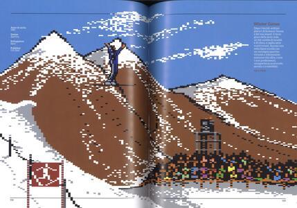 Commodore 64. Nostalgic edition. Ediz. illustrata - Bitmap Books - 4