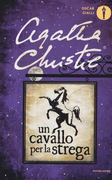 Un cavallo per la strega.pdf