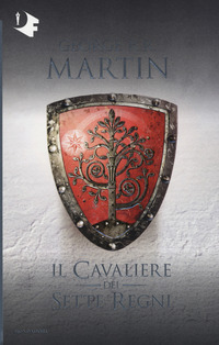 Il Il cavaliere dei Sette Regni