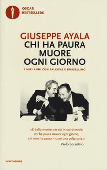 Chi ha paura muore ogni giorno. I miei anni con Falcone e Borsellino.pdf
