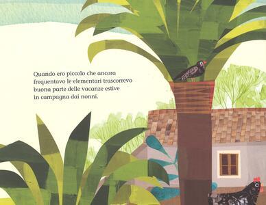 Topiopì. Ediz. a colori - Andrea Camilleri - 2
