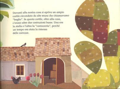 Topiopì. Ediz. a colori - Andrea Camilleri - 3