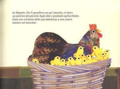 Topiopì. Ediz. a colori - Andrea Camilleri - 5