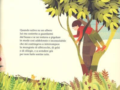 Topiopì. Ediz. a colori - Andrea Camilleri - 6