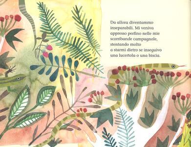 Topiopì. Ediz. a colori - Andrea Camilleri - 7