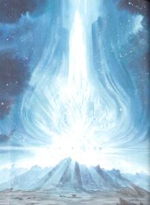 Il castello delle stelle. Vol. 1: 1869: la conquista dello spazio - Alex Alice - 6