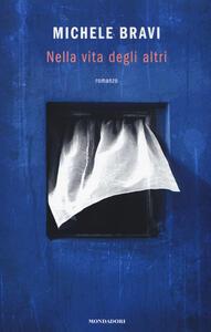 Nella vita degli altri - Michele Bravi - copertina