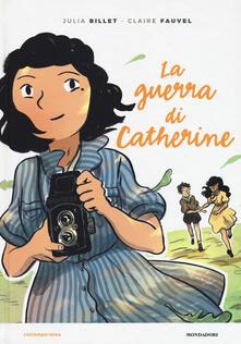 La guerra di Catherine.pdf