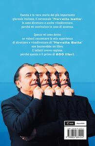 Novella bella - Nino Frassica - 2